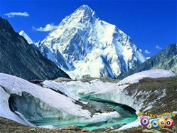 This is Pakistan.